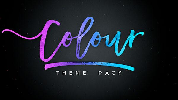 colour_600