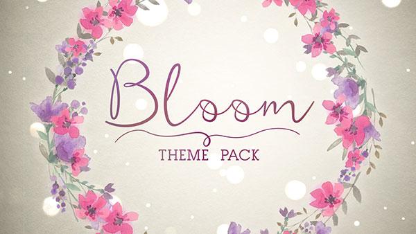 bloom_600