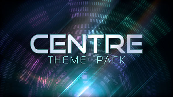 centre_600