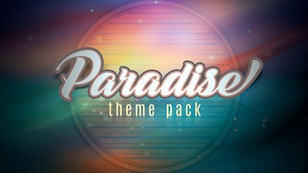 paradise_600