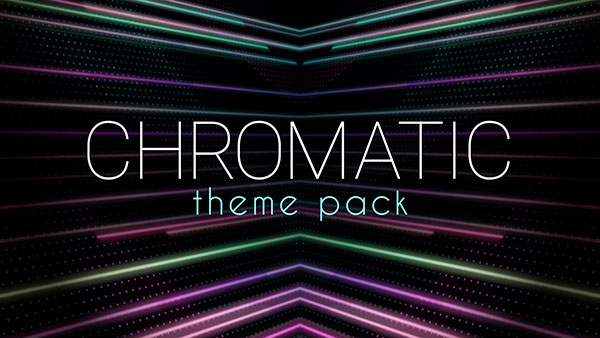 chromatic_600