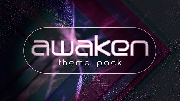 awaken_600