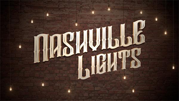 fall church media light bulbs