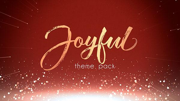 joyful_600