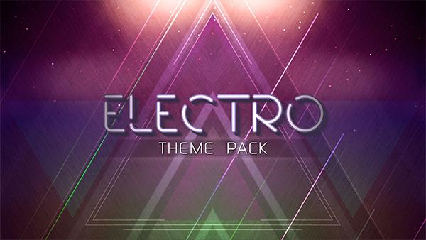 electro_600