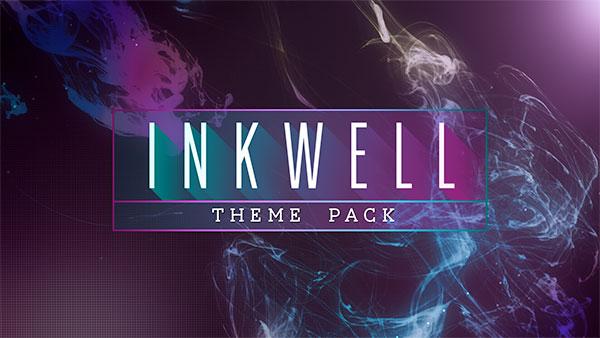 inkwell_600