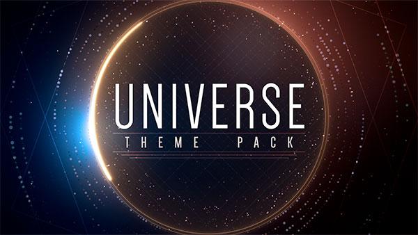 universe_600