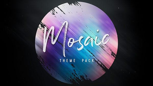 mosaic_600