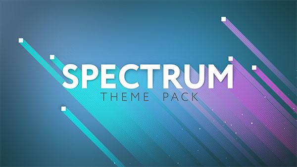 spectrum_600