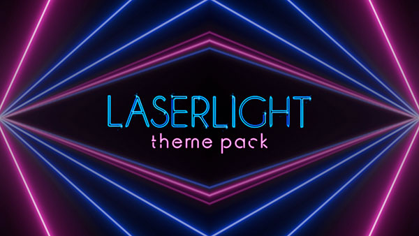 laserlight_600