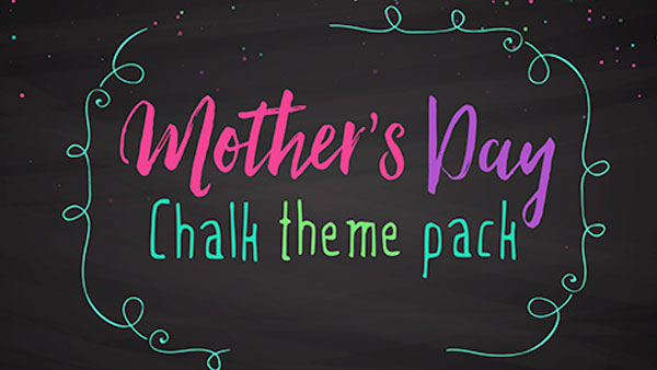 mothers_day_chalk_600
