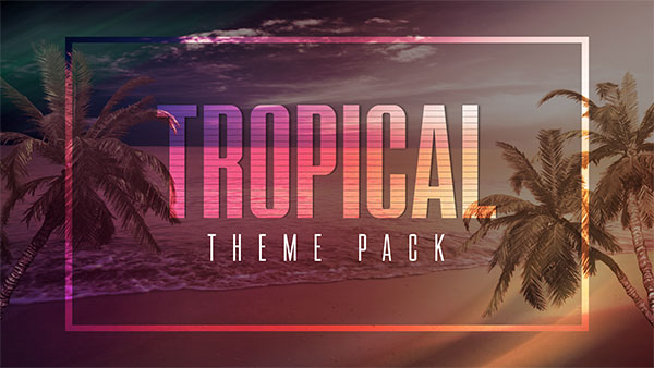 tropical_600