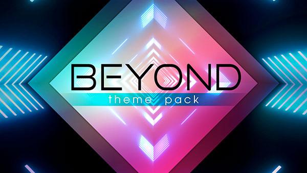 beyond_600
