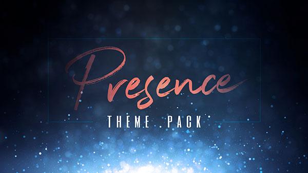 presence_600