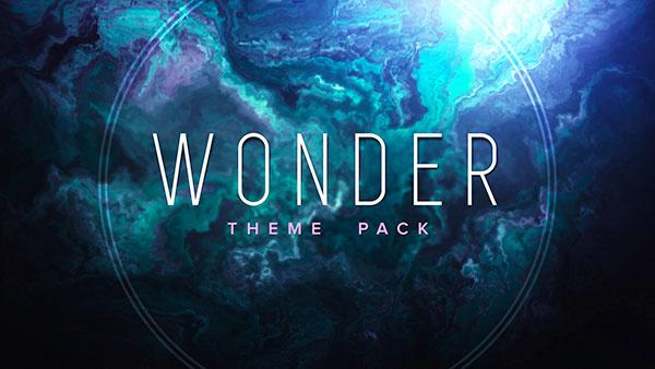 wonder_600