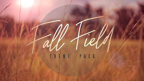 fall_field_600
