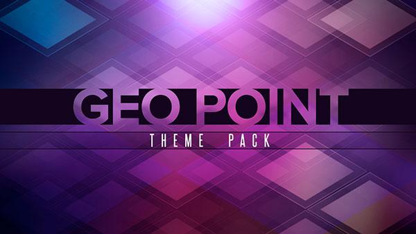 geo_point_600