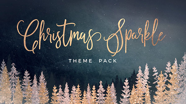 christmas_sparkle_600