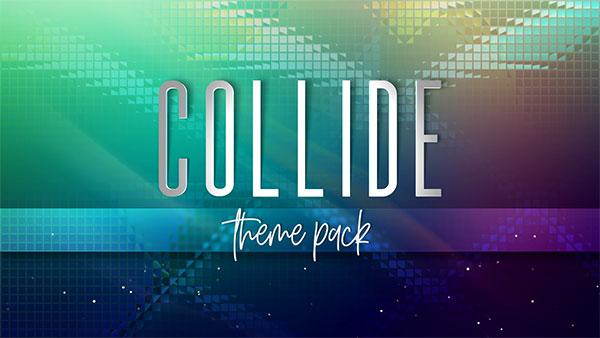 Collide_600