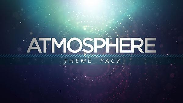 atmosphere_600
