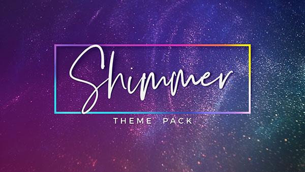 Shimmer_600