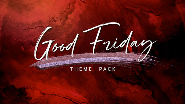 good_fri_vol4_hd_600