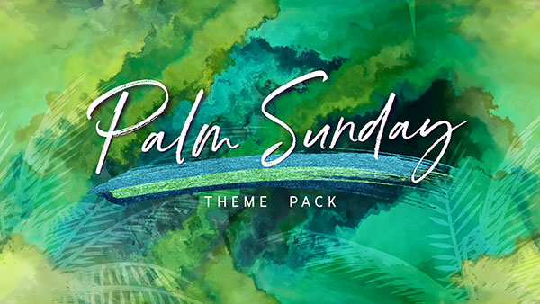 palm_sunday_vol3_600