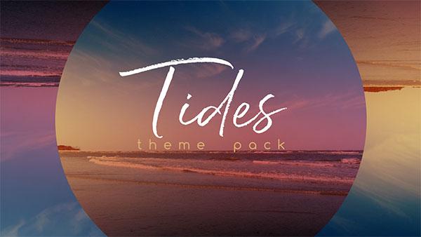 tides_600