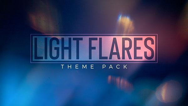 light_flares_600