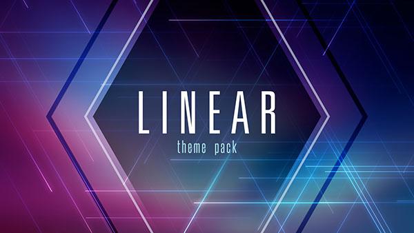 Linear_600