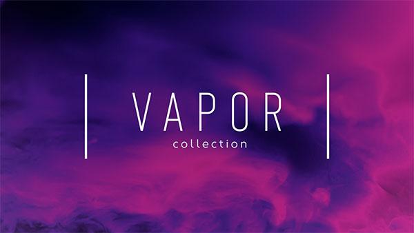 Vapor_600