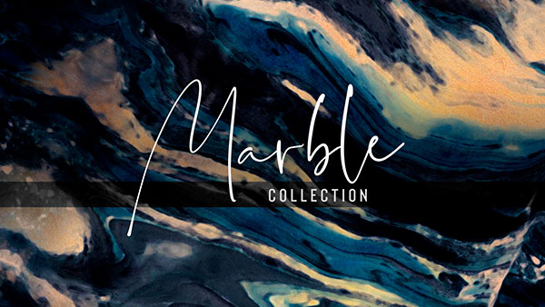 marble_600