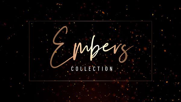 Embers_600
