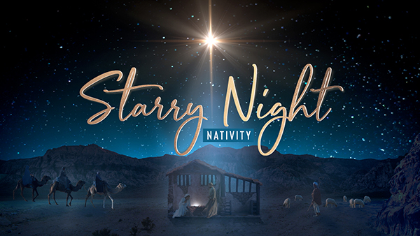 Starry_Night_Nativity_600