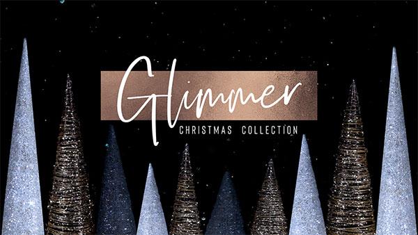 glimmer_600