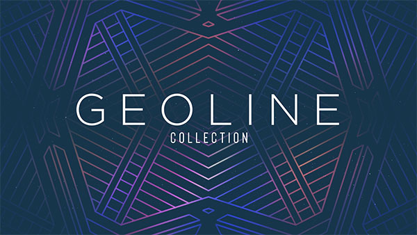 church media geoline