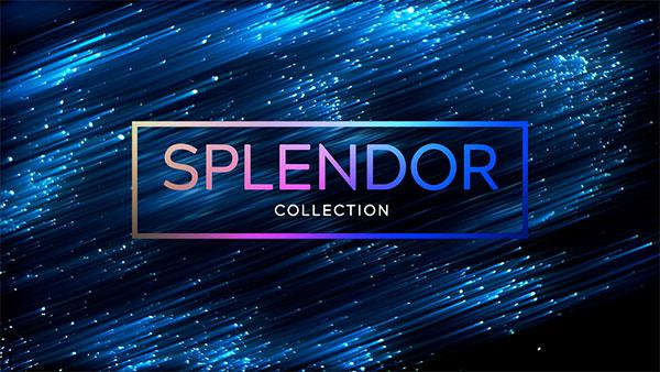 splendor_600