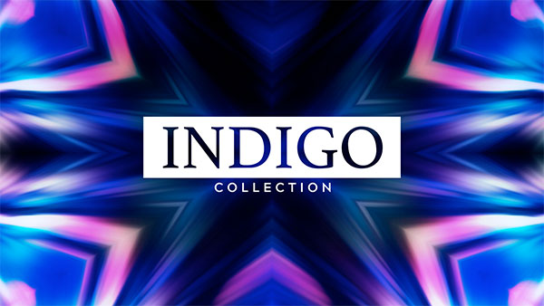 indigo_600