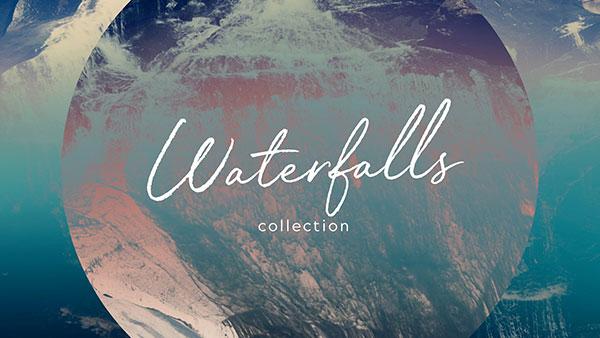 Waterfalls_600