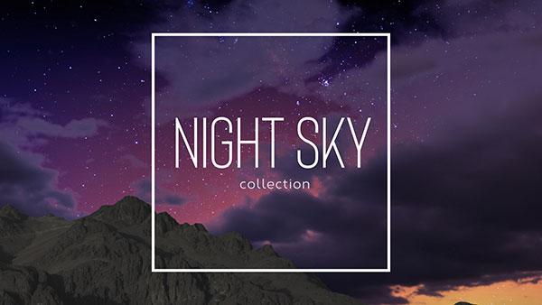 Night_Sky_600