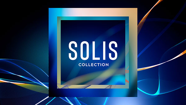 solis_600