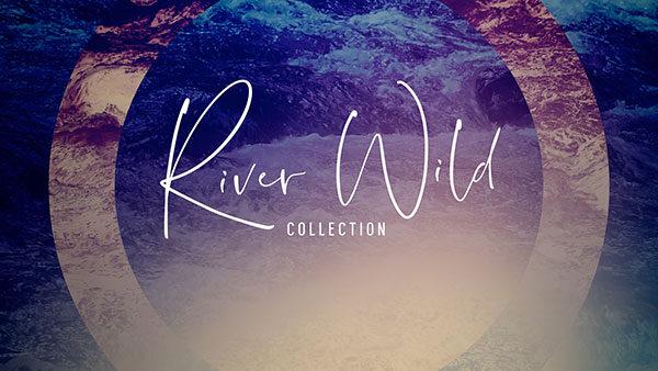 church media river wild
