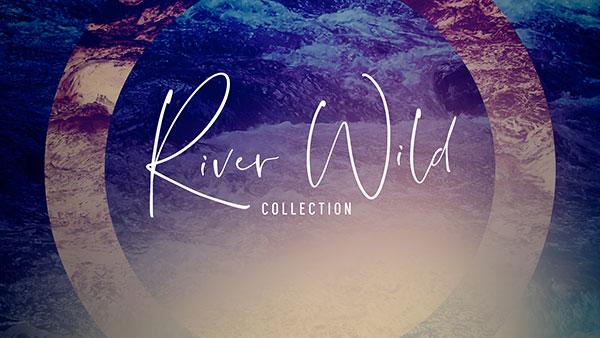 River_Wild_600