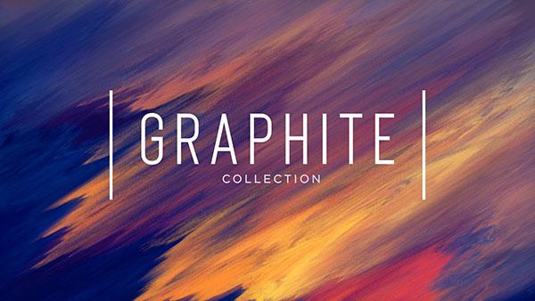 Graphite_600