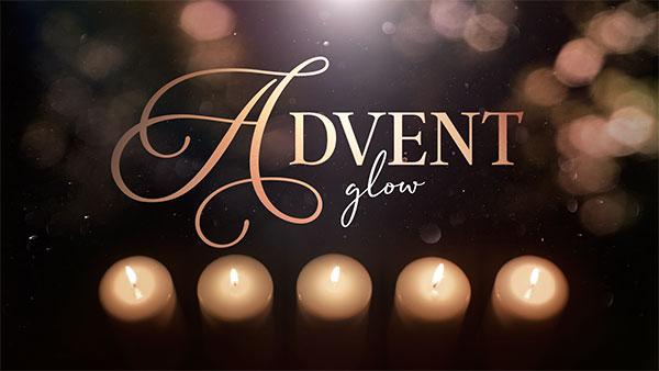 advent_glow_600