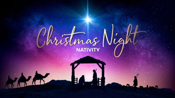 Christmas_Night_Nativity_600