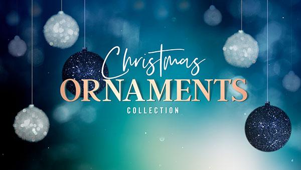 Christmas_Ornaments_600