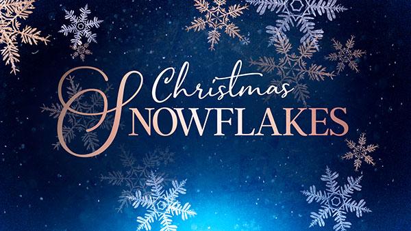 Christmas_Snowflakes_600