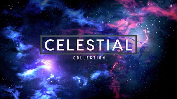 Celestial_600