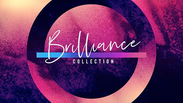 Brilliance_600
